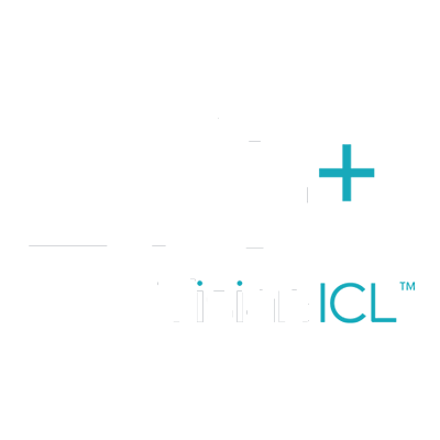 EVO Visian ICL