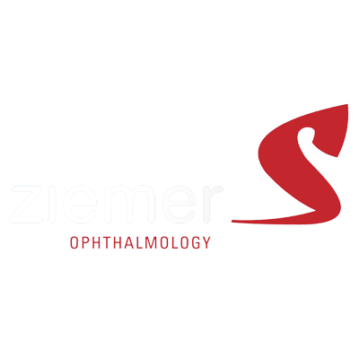 Ziemer-logo-400