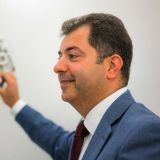 Samer Hamada surgeon