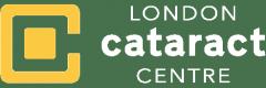 LCC_logo_492px_LIGHT